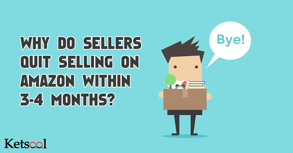 flipkart seller registration process