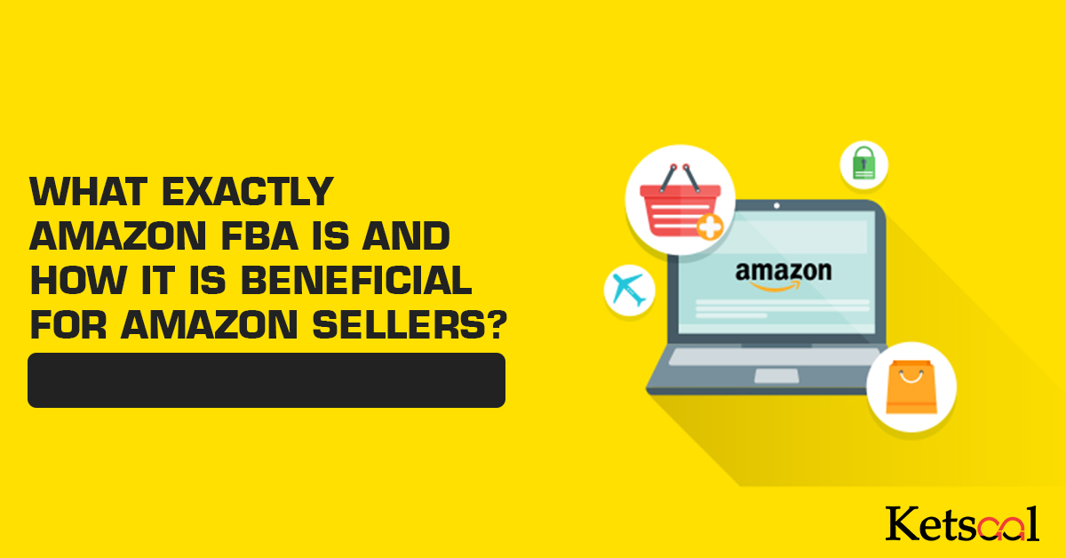 flipkart seller registration